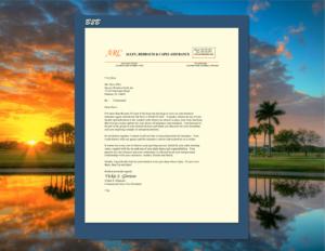 B2B  ARC Insurance